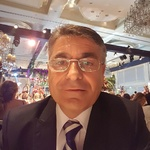 Hasan Umit