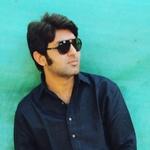 Sajjad Akram A.