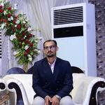 Fahad F.