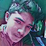 Sahan R.
