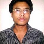 Mithilesh K.