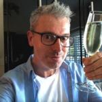 LabsoftUK's avatar