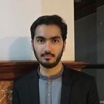 Sulaiman's avatar