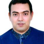 Mustapha Hadrich