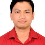 Pranab M.