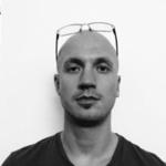 Arek S.'s avatar