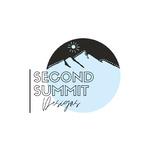 Second Summit Designs's avatar