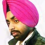Gurjit Singh S.