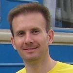 Anton K.