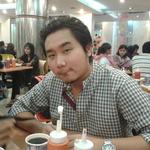 Shrantik Chakma