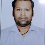 Sanjeev K.'s avatar