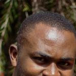 Daniel O.'s avatar