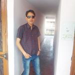Sanjeev T.