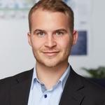 Morten J.