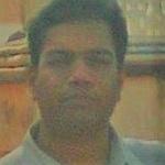 Aswini Kumar S.