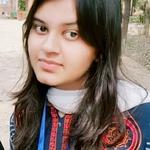 Alishba