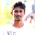 Arun Venkatesh M.