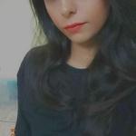 Hunza's avatar