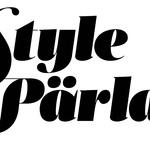Style P.