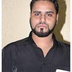 Aftab Alam S.