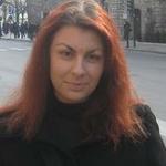 Vasilisa V.