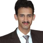 Atif's avatar