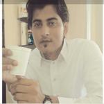 Shahroz's avatar