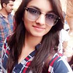 Meghali Jain