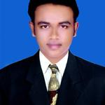 Ashiqur R.
