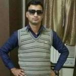 Deepak Paney