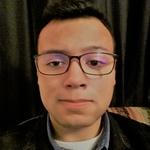 Felipe G.'s avatar