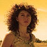 ricrea grafica's avatar