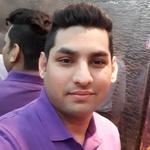 Zahid S.'s avatar
