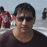 MD . ASHRAFUL's avatar