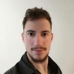 Fabio V.'s avatar