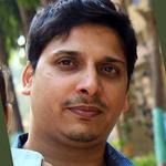 Naveen Kumar J.