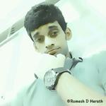 Rumesh D
