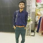 Muhammad Mehmood