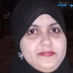 Tahmina Nafisali J.