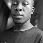 Eniola O.'s avatar