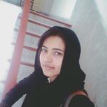 Saiqa
