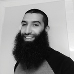 Oussama S.'s avatar