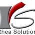Rhea S.