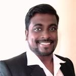 Krishnaprasath K.