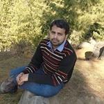 Shafqat A.