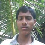 Shishir N.