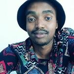 Lindani Mtshali