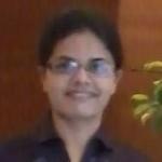 Dhruvanshi P.