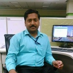 Golam Sarowar