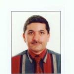 Dr Vinay